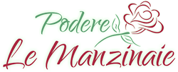 Podere Le Manzinaie